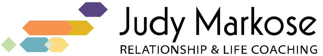 Judy Markose Relationship & Life Coaching